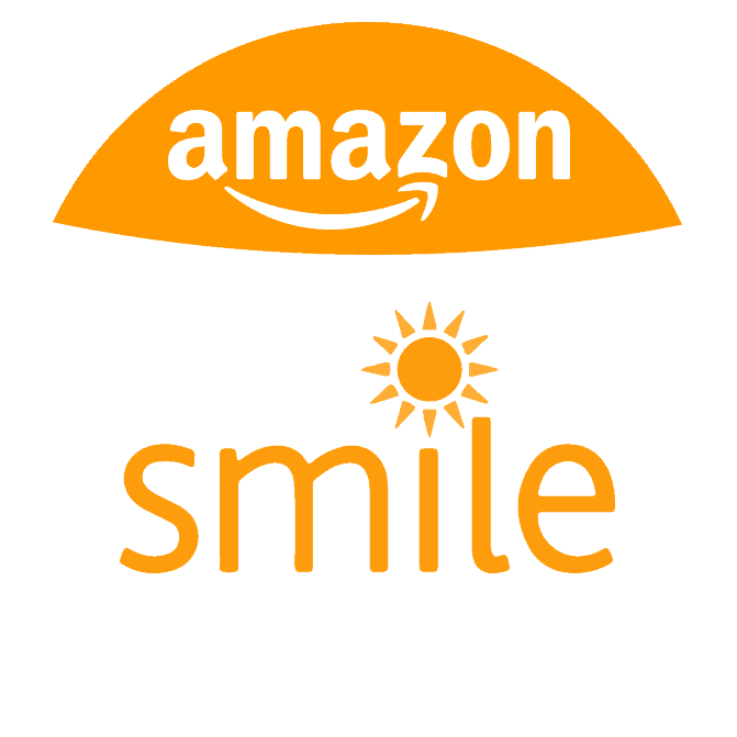 fundraising-logo-amazon