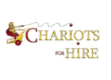 Chariots for Hire