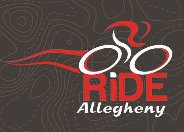 Ride Allegheny